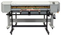 Mutoh ValueJet 1626UH