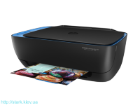 МФУ HP DeskJet Ink Advantage Ultra 4729(F5S66A)